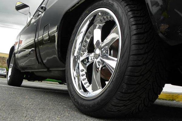 foose nitrous wheels cutlass2