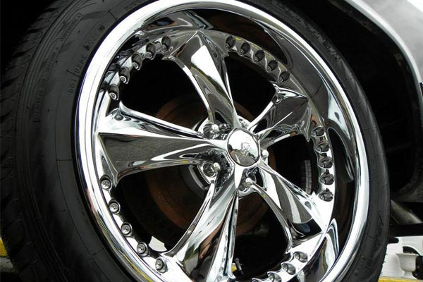 foose nitrous wheels cutlass3
