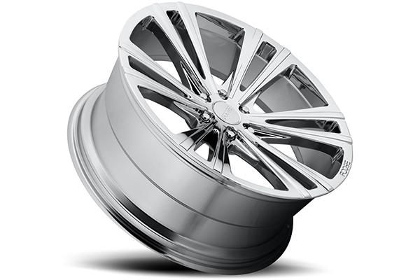 foose wedge wheels side