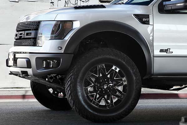fuel ambush wheels lifestyle