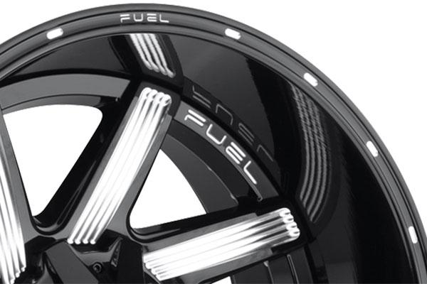 fuel moab wheels lip