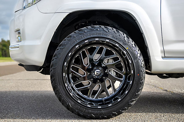 fuel triton wheels lifestyle