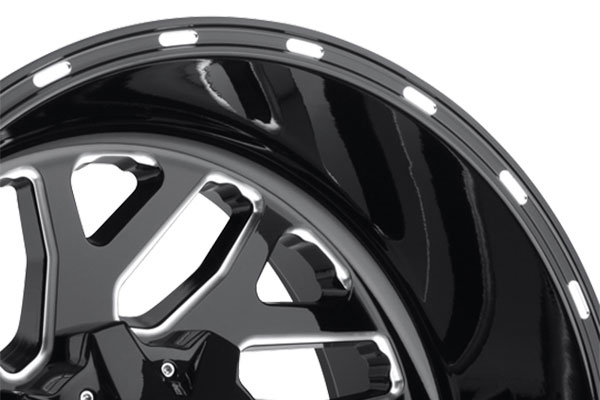 fuel triton wheels lip