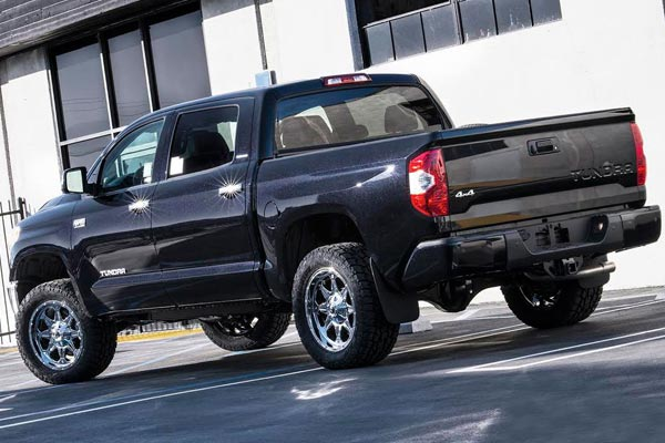 fuel boost wheels tundra lifestyle
