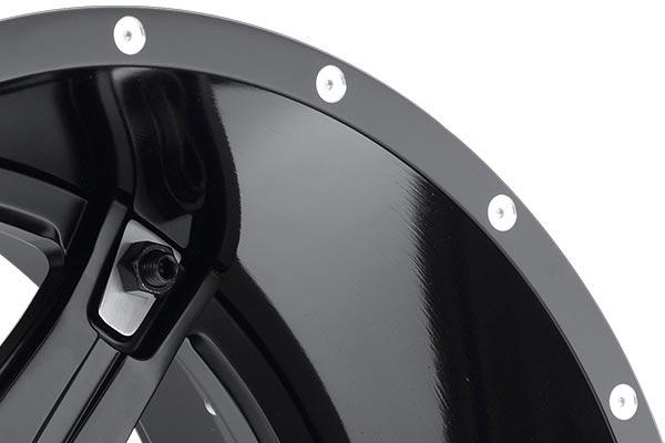 fuel driller wheels lip