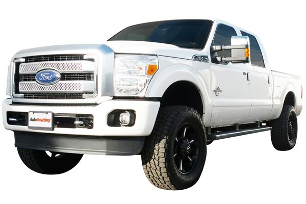 fuel dune wheels f250 lifestyle