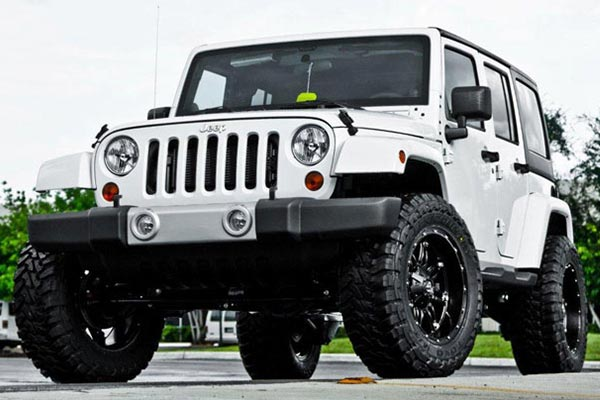 fuel hostage wheels rubicon lifestyle