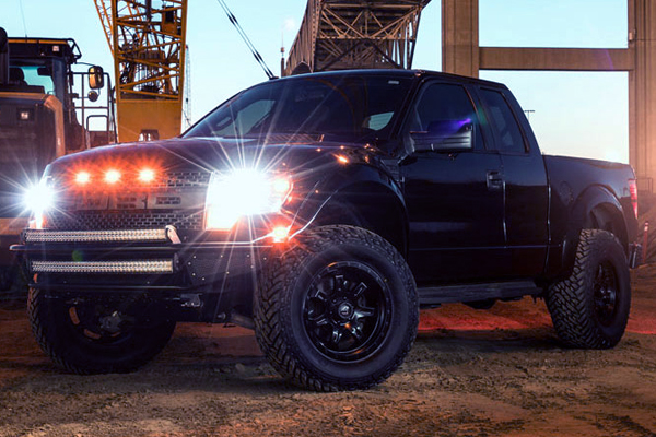 fuel jm2 wheels f150 raptor lifestyle