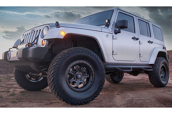 fuel jm2 wheels jeep jk lifestyle