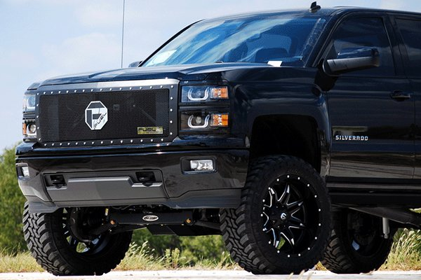 fuel lethal wheels silverado front lifestyle
