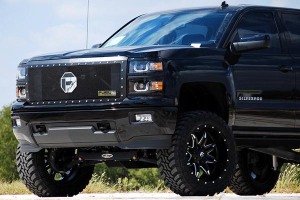 fuel lethal wheels silverado front lifestyle
