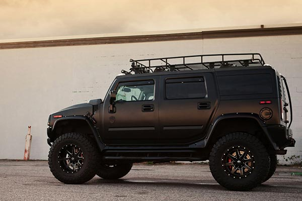 fuel maverick wheels hummer h2 lifestyle