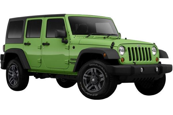 fuel pump wheels jeep wrangler