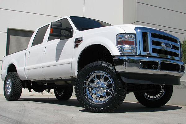 fuel throttle wheels f250 lifestyle