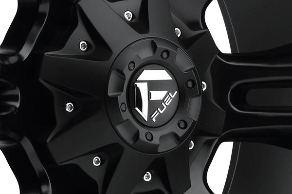 fuel vapor wheels center cap