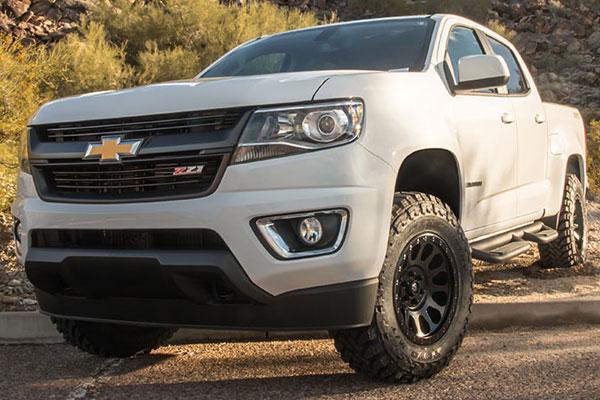 fuel vector wheels colorado lifestyle