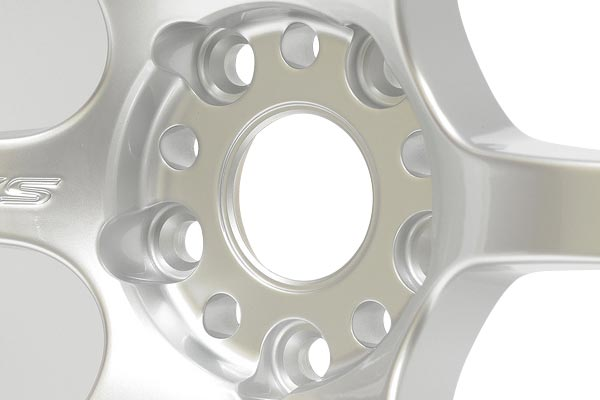 gram lights 57dr wheels center cap