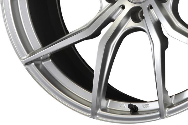 gram lights 57fxx wheels spoke