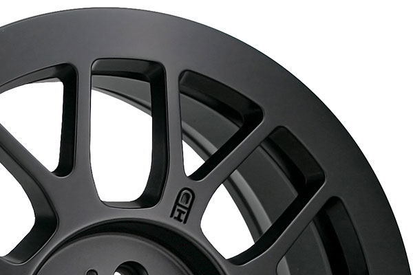 hd wheels gear wheels lip