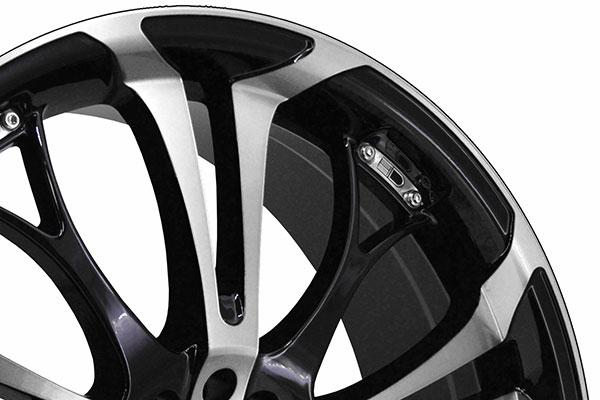 hd wheels spinout wheels lip