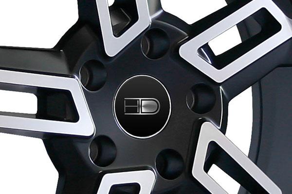 hd wheels switch wheels center
