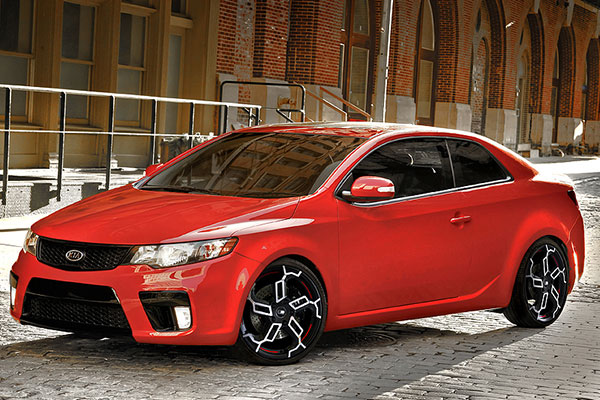 hd wheels switch wheels lifestyle red ring