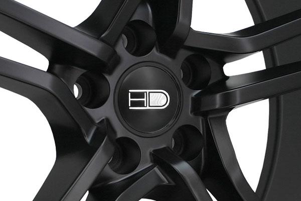 hd wheels vento wheels center