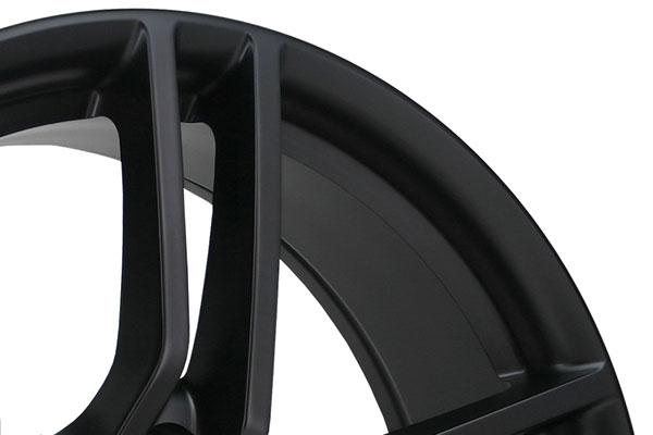 hd wheels vento wheels lip