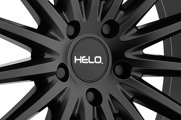 helo he894 wheels center
