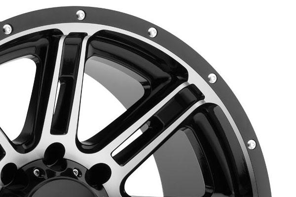 helo-he900-wheels-spoke
