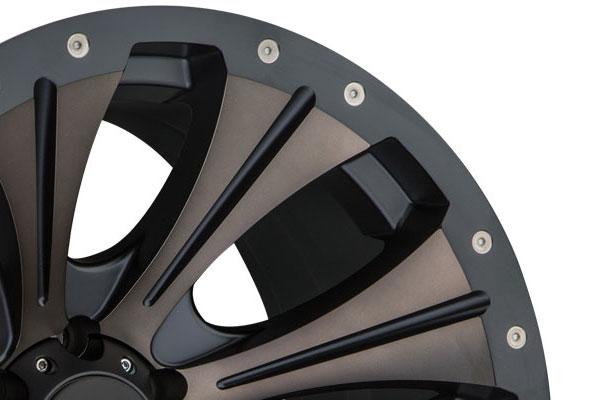 helo-he901-wheels-spoke