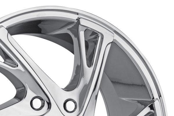 helo-he903-wheels-spoke