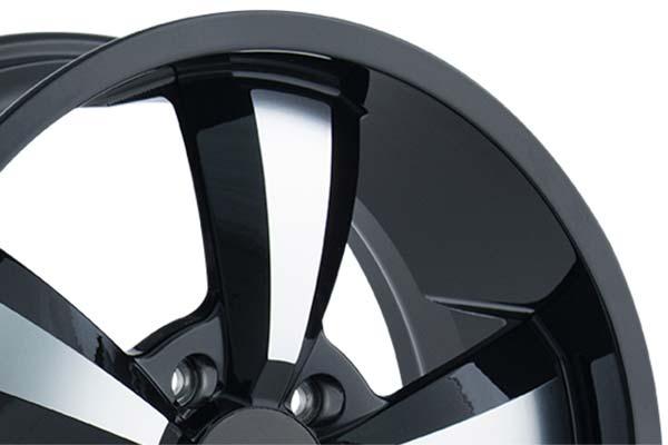 ion alloy 102 wheels lip