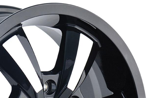 ion alloy 103 wheels lip