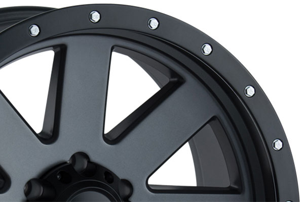 ion alloy 134 wheels lip