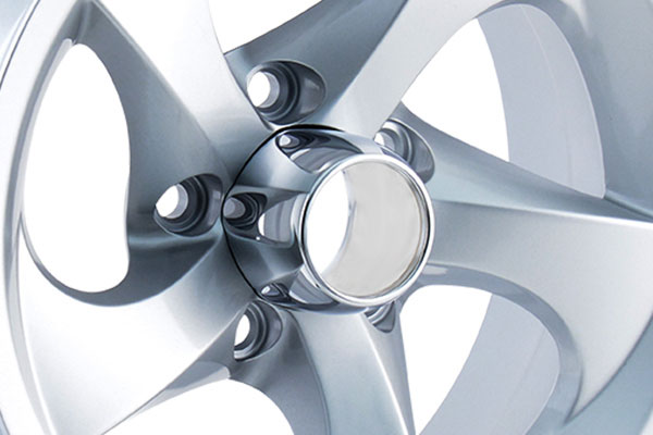 ion alloy style 16 trailer wheels center