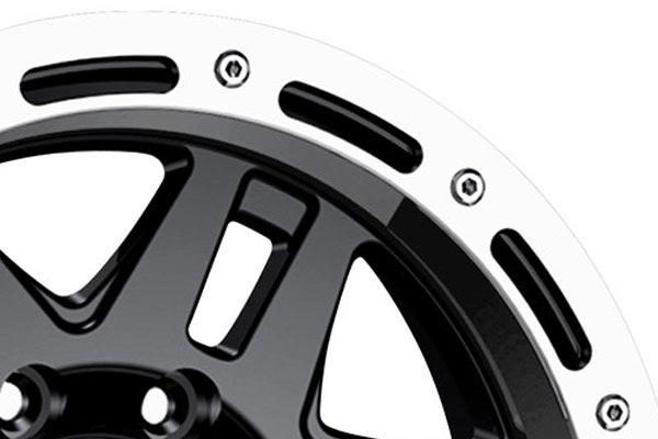 ion alloy 133 wheels lip