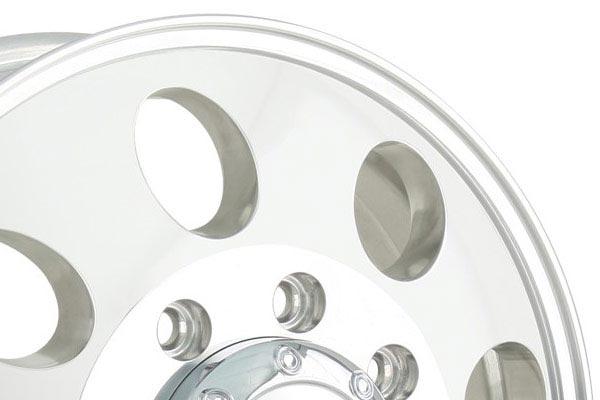 ion alloy 167 wheels lip
