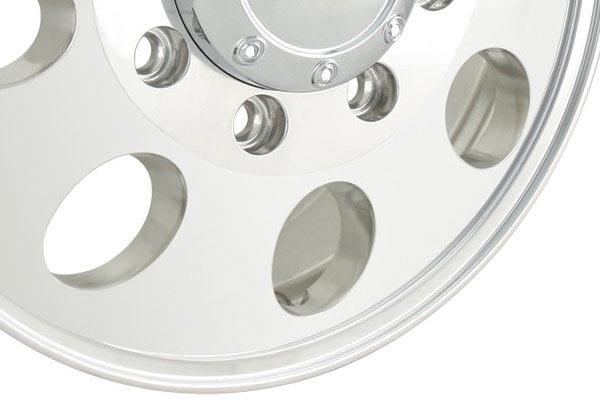 ion alloy 167 wheels spoke