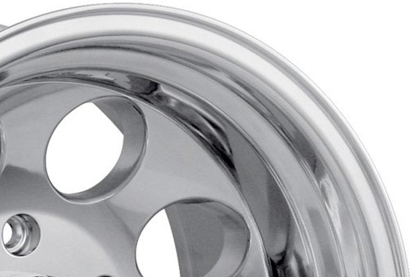 ion alloy 171 wheels lip