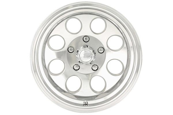 ion alloy 171 wheels profile