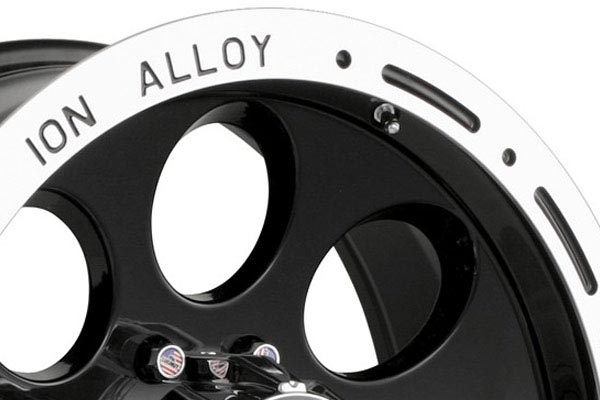 ion alloy 174 wheels lip