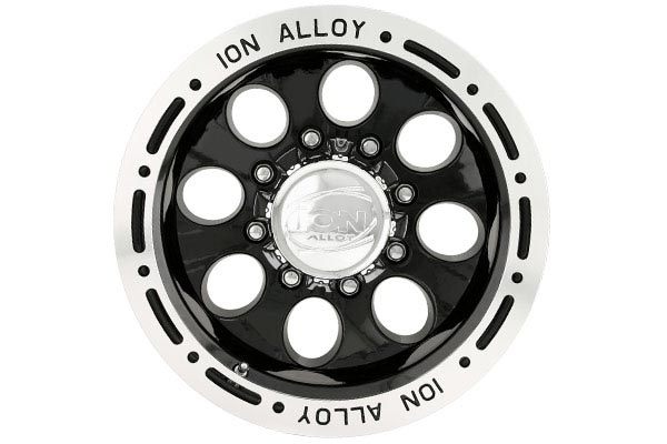 ion alloy 174 wheels profile