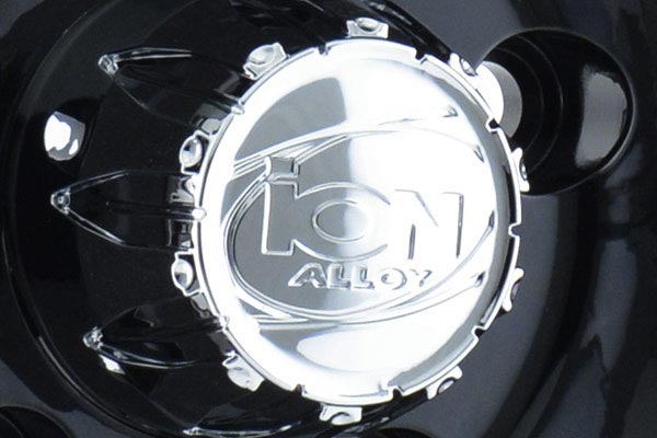 ion alloy 179 wheels center cap