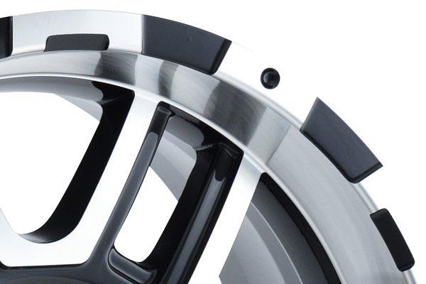 ion alloy 179 wheels lip
