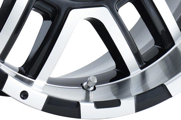 ion alloy 179 wheels spoke