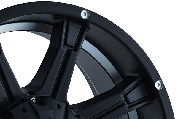 ion alloy 196 wheels lip