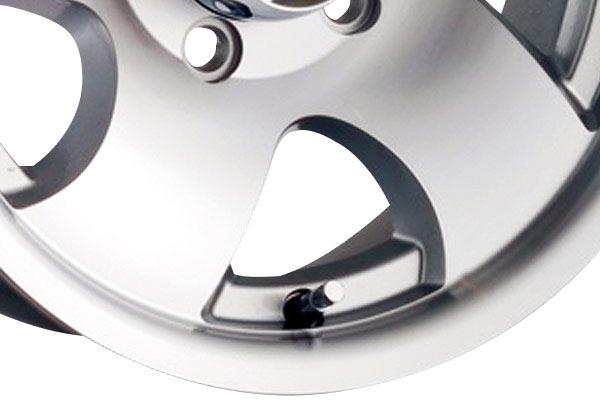 ion alloy style 10 trailer wheels spoke