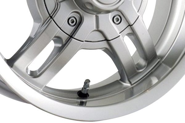 ion alloy style 12 trailer wheels spoke
