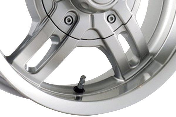 ion alloy style 12 trailer wheels spoke